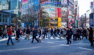 """Spatializing"" Interdisciplinarity. Rendering the City Urban"
